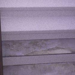 01.3-vorher-meister-deppe-aussentreppe-renovierung