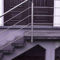 02.1-vorher-meister-deppe-aussentreppe-renovierung