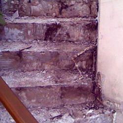 04.1-vorher-meister-deppe-aussentreppe-renovierung