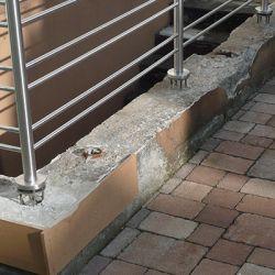 07.1-vorher-meister-deppe-aussentreppe-renovierung