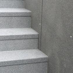 07.14-nachher-meister-deppe-aussentreppe-renovierung