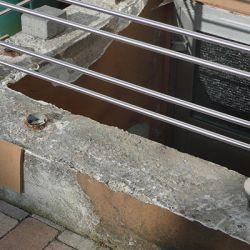 07.3-vorher-meister-deppe-aussentreppe-renovierung