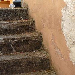07.4-vorher-meister-deppe-aussentreppe-renovierung
