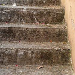 07.5-vorher-meister-deppe-aussentreppe-renovierung
