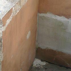 07.6-vorher-meister-deppe-aussentreppe-renovierung