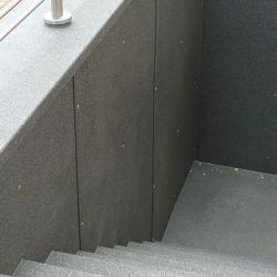 07.8-nachher-meister-deppe-aussentreppe-renovierung