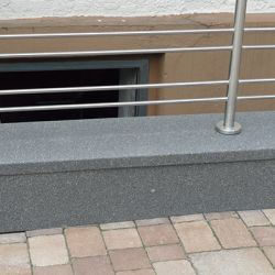 07.9-nachher-meister-deppe-aussentreppe-renovierung