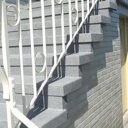 meister-deppe-aussentreppe-renovierung34