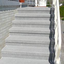 meister-deppe-aussentreppe-renovierung36