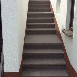 meister-deppe-aussentreppe-renovierung39