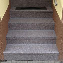 meister-deppe-aussentreppe-renovierung9