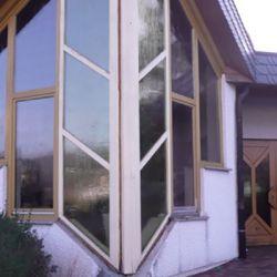 03.2-vorher-meister-deppe-fenster-renovierung