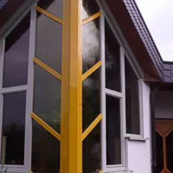 03.3-nachher-meister-deppe-fenster-renovierung