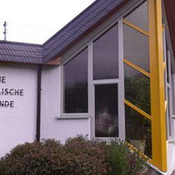 03.4-nachher-meister-deppe-fenster-renovierung