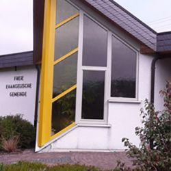 03.5-nachher-meister-deppe-fenster-renovierung