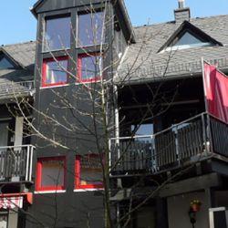meister-deppe-fenster-renovierung14