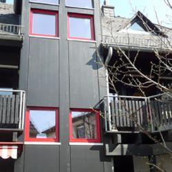 meister-deppe-fenster-renovierung15