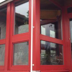 meister-deppe-fenster-renovierung18