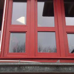 meister-deppe-fenster-renovierung19