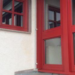 meister-deppe-fenster-renovierung20
