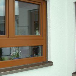 meister-deppe-fenster-renovierung28