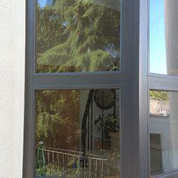meister-deppe-fenster-renovierung40
