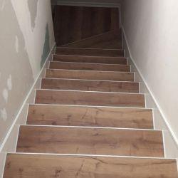 meister-deppe-innentreppen2