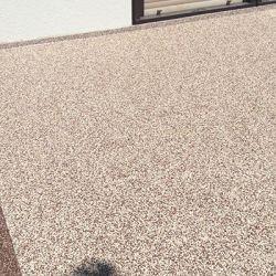 01.3-nachher-meister-deppe-natursteinteppiche