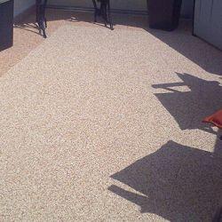 meister-deppe-natursteinteppiche1