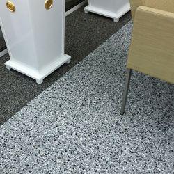 meister-deppe-natursteinteppiche12