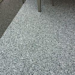 meister-deppe-natursteinteppiche13