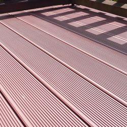 01.3-nachher-meister-deppe-balkon-terassen-sanierung