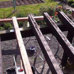 02.1-vorher-meister-deppe-balkon-terassen-sanierung