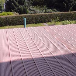 02.2-nachher-meister-deppe-balkon-terassen-sanierung