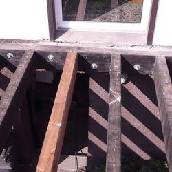 03.1-vorher-meister-deppe-balkon-terassen-sanierung