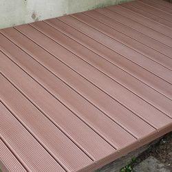 meister-deppe-balkon-terassen-sanierung1