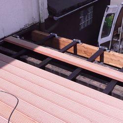 meister-deppe-balkon-terassen-sanierung12