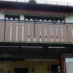 meister-deppe-balkon-terassen-sanierung14