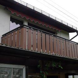 meister-deppe-balkon-terassen-sanierung15