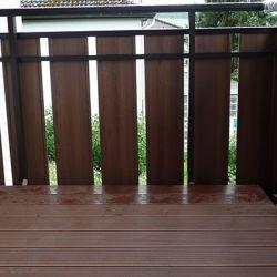 meister-deppe-balkon-terassen-sanierung17