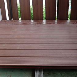 meister-deppe-balkon-terassen-sanierung18