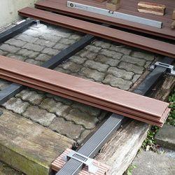meister-deppe-balkon-terassen-sanierung2