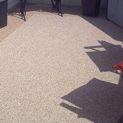 meister-deppe-balkon-terassen-sanierung27