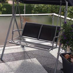 meister-deppe-balkon-terassen-sanierung28