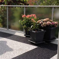 meister-deppe-balkon-terassen-sanierung29