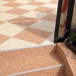meister-deppe-balkon-terassen-sanierung30