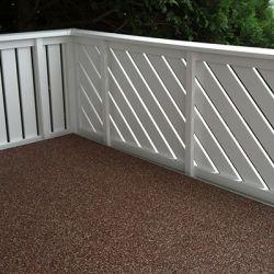 meister-deppe-balkon-terassen-sanierung32