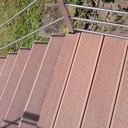 meister-deppe-balkon-terassen-sanierung7