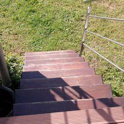 meister-deppe-balkon-terassen-sanierung8